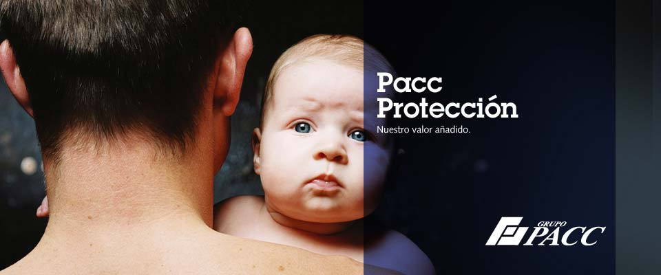 pacc protection
